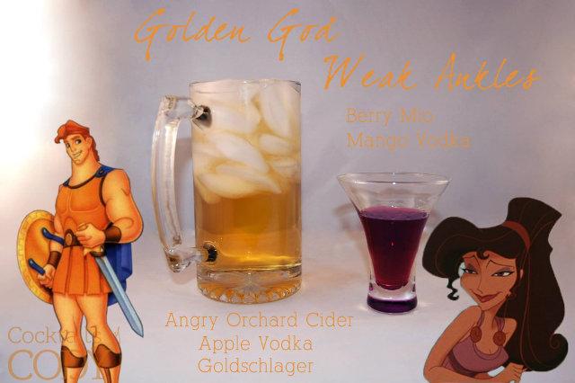 disney-character-cocktails-5.jpg