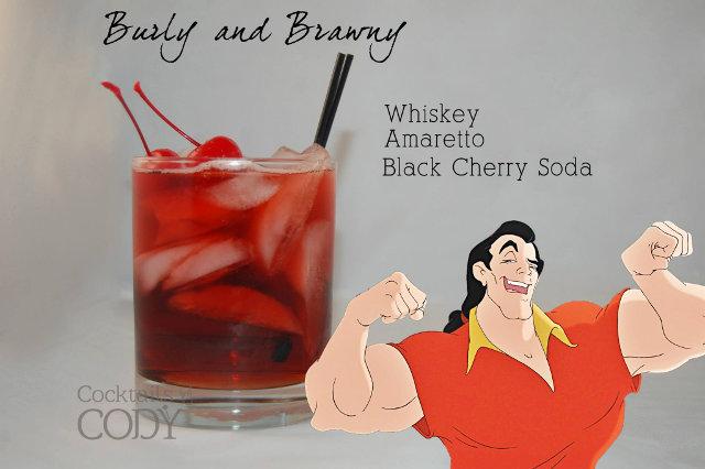 disney-character-cocktails-6.jpg