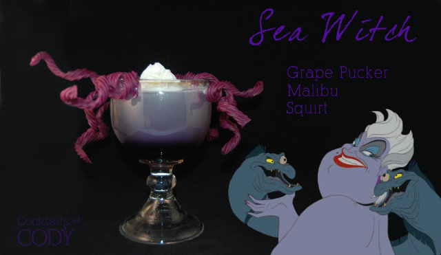 disney-character-cocktails-10.jpg