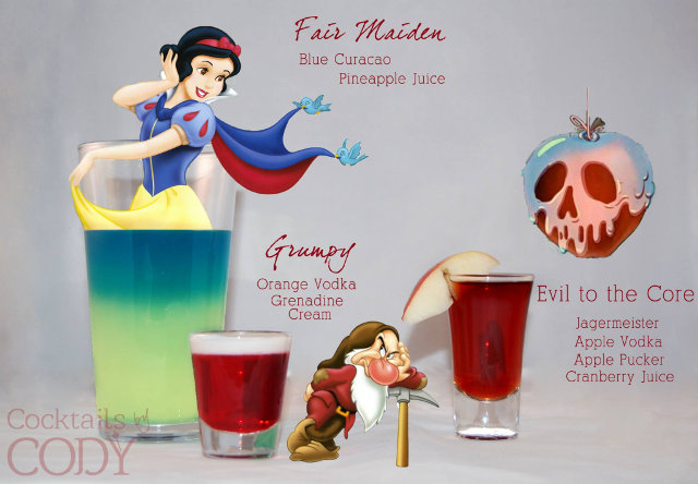 disney-character-cocktails-11.jpg