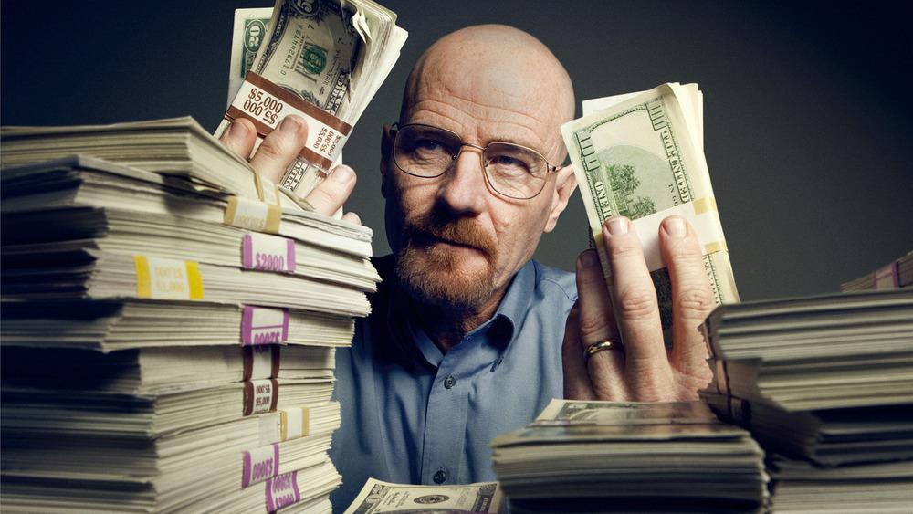 walter-white-money.jpg