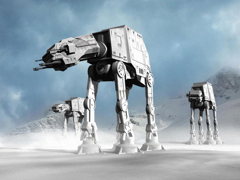 Star-Wars-AT-AT.jpg