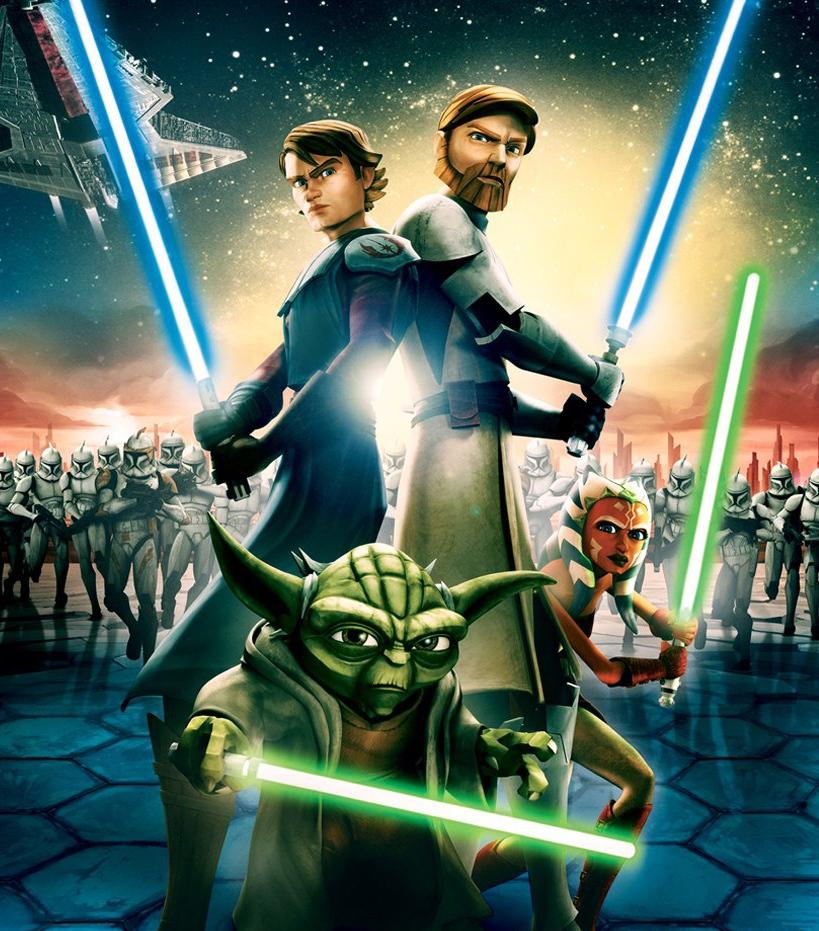 netflix-will-stream-the-final-season-of-star-wars-the-clone-wars.jpg