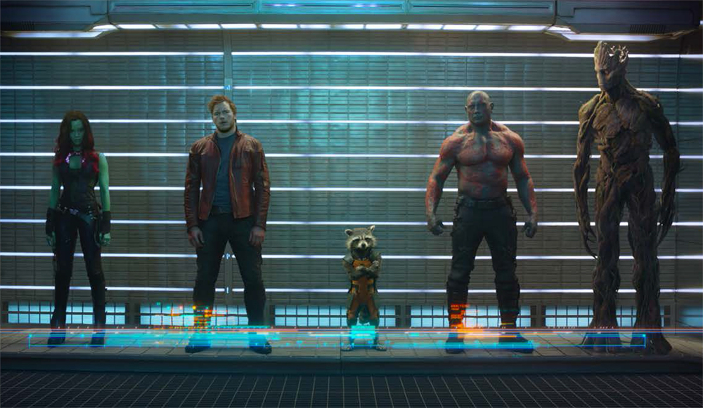guardiansofthegalaxyfirstlook.jpg