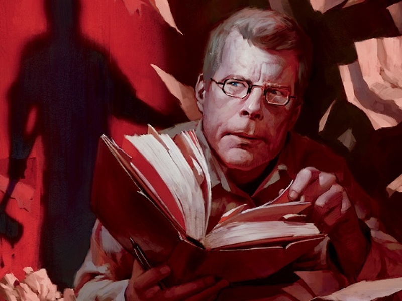 stephen-king-announces-his-next-novel-revival-social.jpg