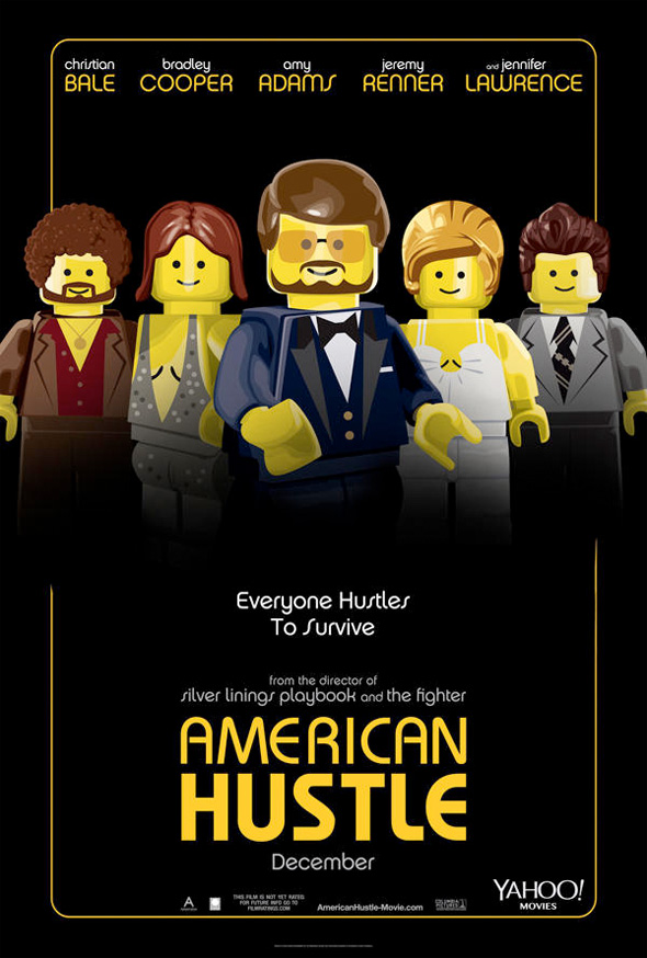 bestpicturelego-americanhustle-full.jpg