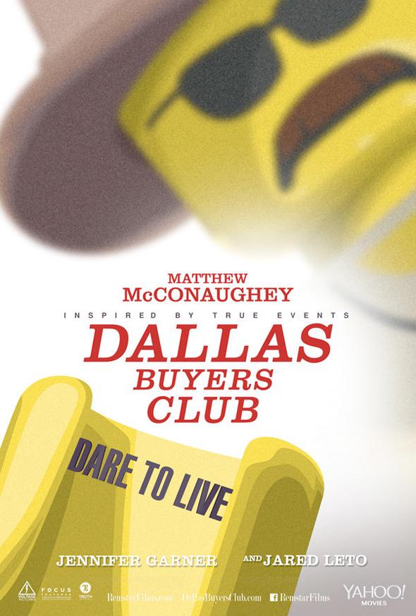 bestpicturelego-dallasbuyersclub-full.jpg