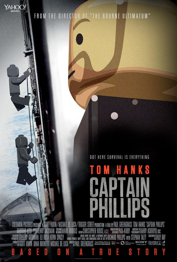 bestpicturelego-captainphillips-full.jpg