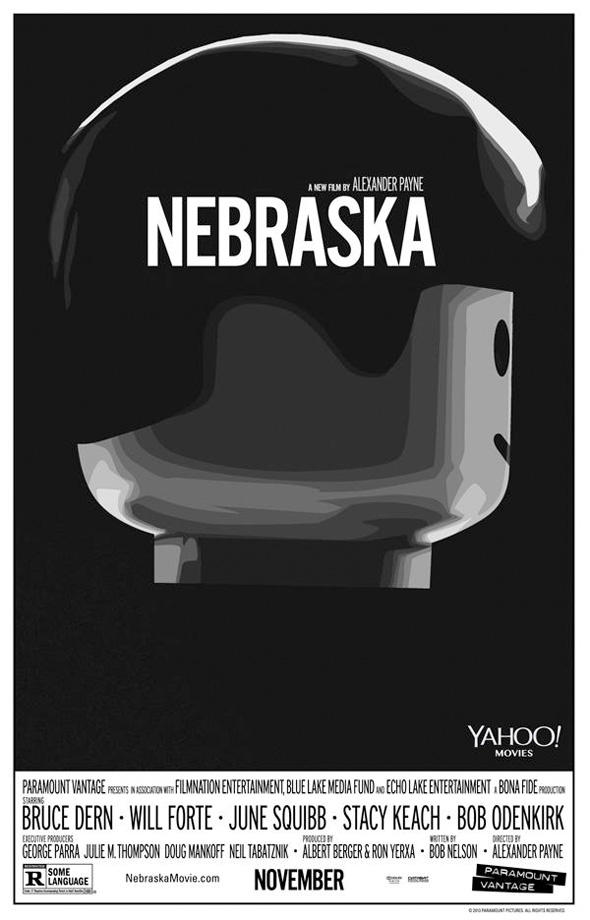 bestpicturelego-nebraska-full.jpg