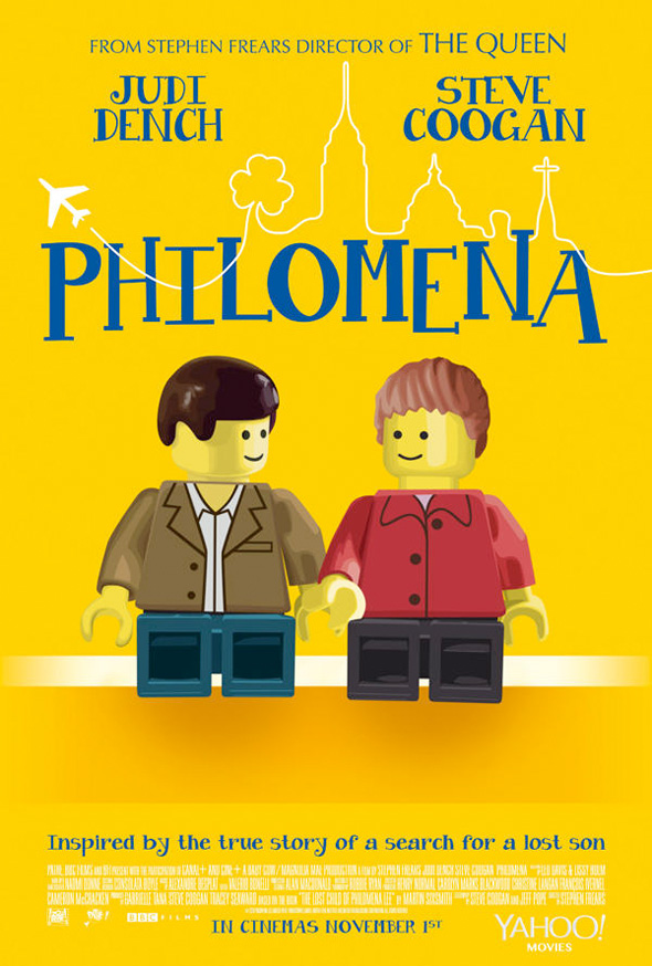 bestpicturelego-philomena-full.jpg