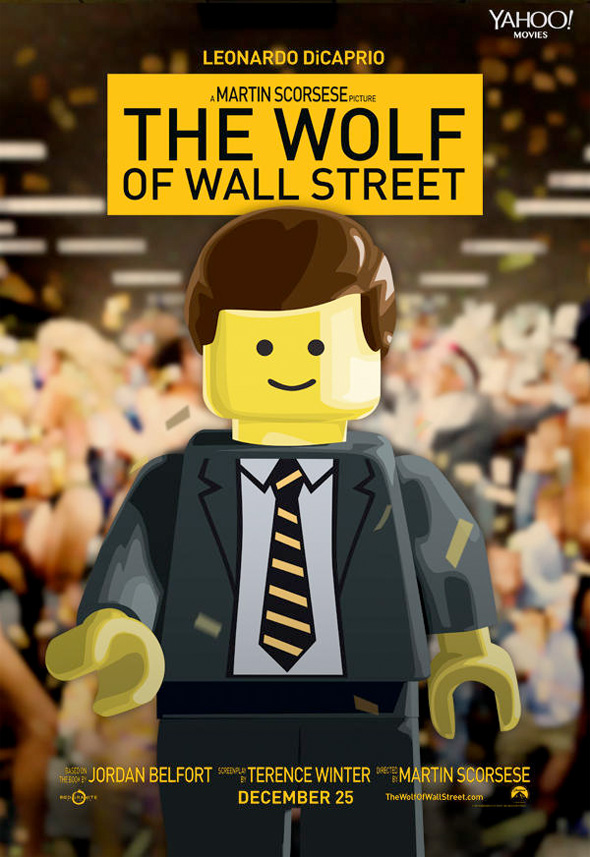 bestpicturelego-wolfofwallstreet-full.jpg