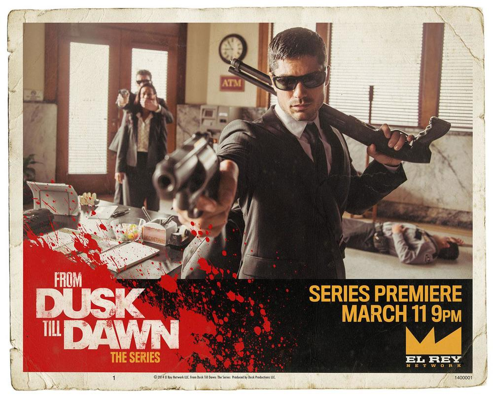hr_From_Dusk_Till_Dawn_The_Series_6.jpg