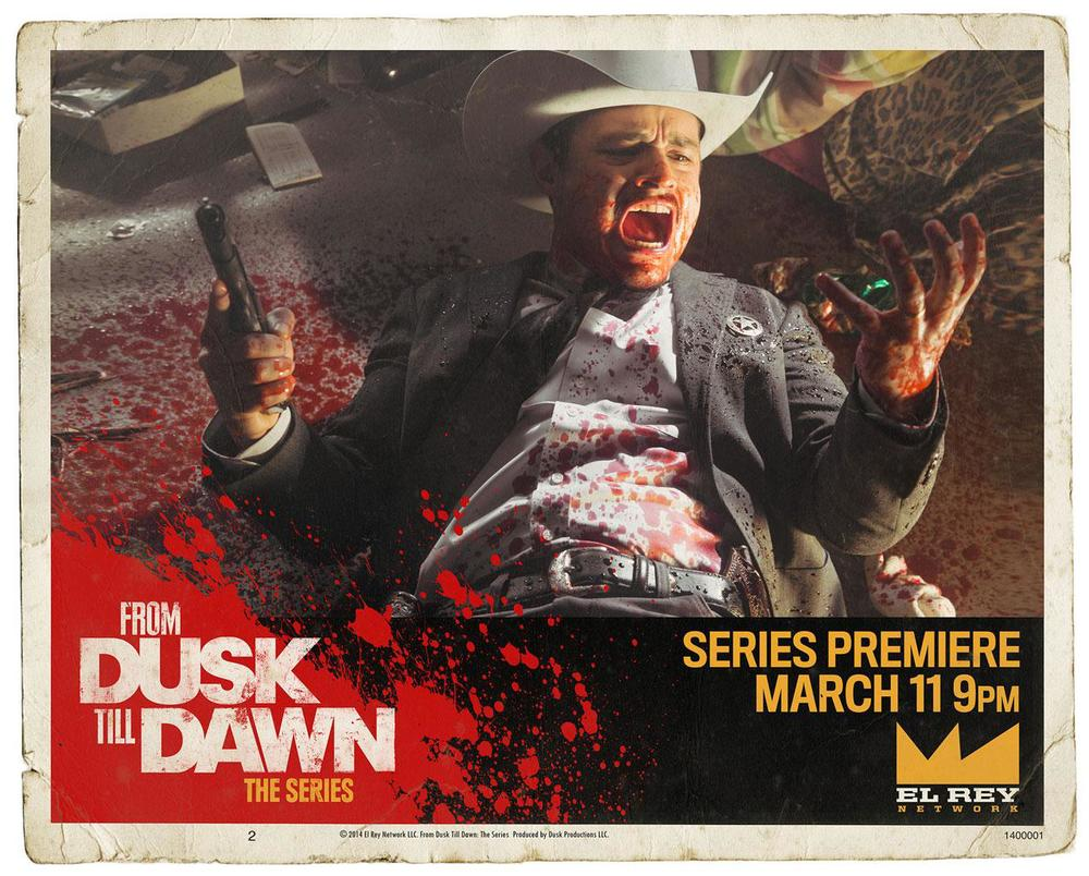 hr_From_Dusk_Till_Dawn_The_Series_7.jpg