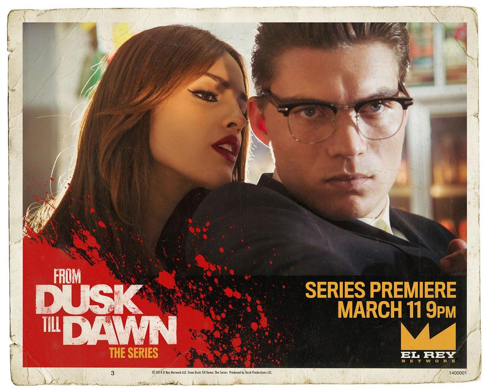 hr_From_Dusk_Till_Dawn_The_Series_8.jpg