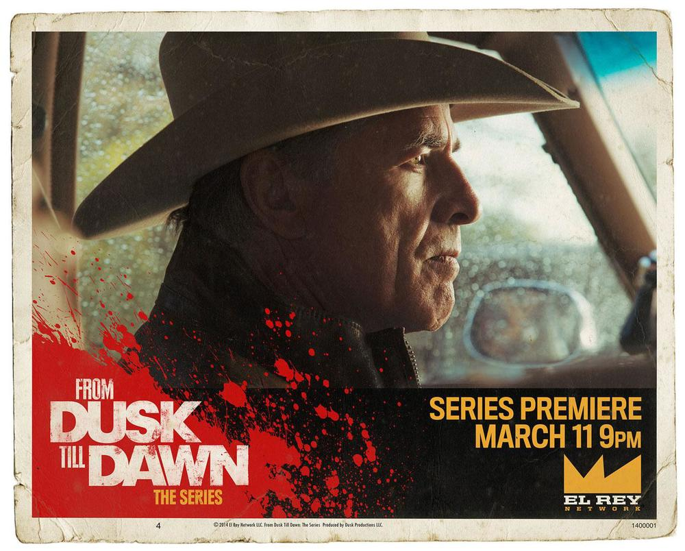 hr_From_Dusk_Till_Dawn_The_Series_9.jpg