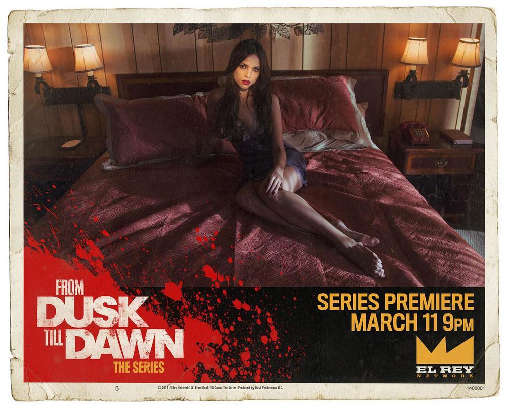 hr_From_Dusk_Till_Dawn_The_Series_10.jpg