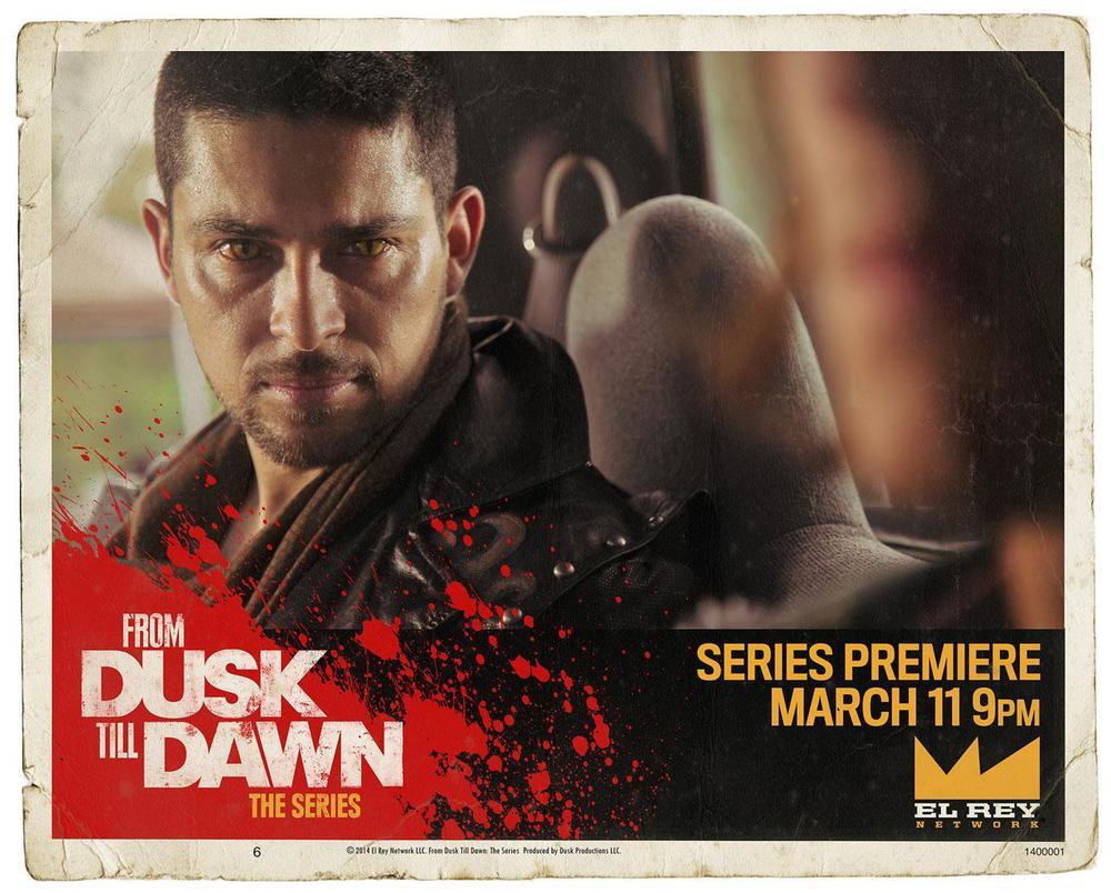 hr_From_Dusk_Till_Dawn_The_Series_11.jpg