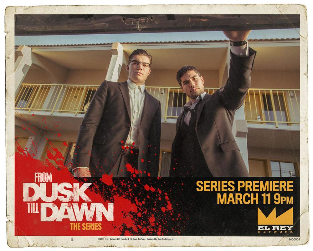 hr_From_Dusk_Till_Dawn_The_Series_13.jpg
