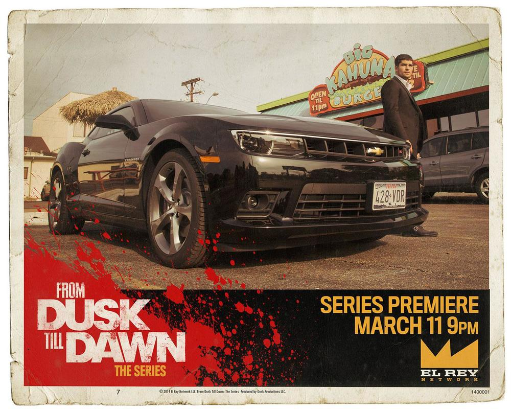 hr_From_Dusk_Till_Dawn_The_Series_12.jpg