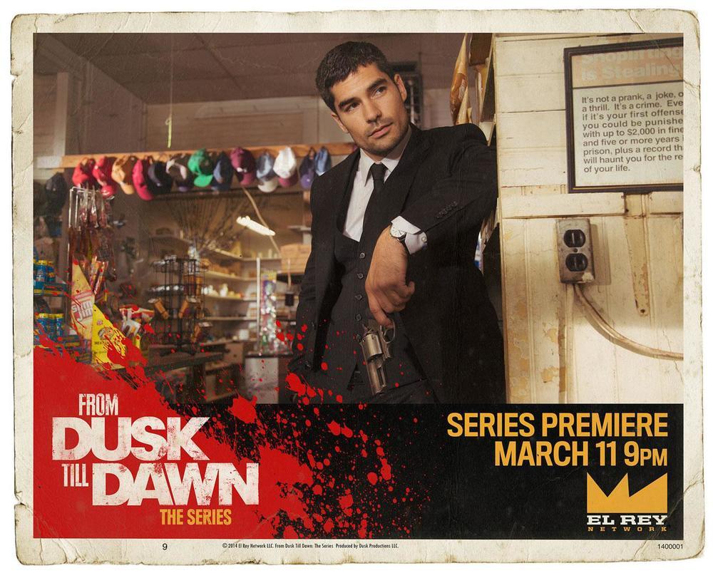 hr_From_Dusk_Till_Dawn_The_Series_14.jpg