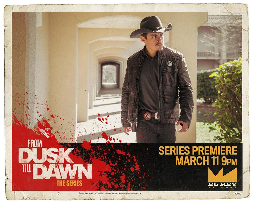 hr_From_Dusk_Till_Dawn_The_Series_16.jpg