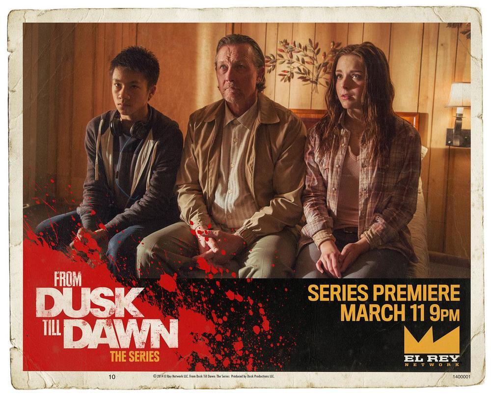 hr_From_Dusk_Till_Dawn_The_Series_15.jpg