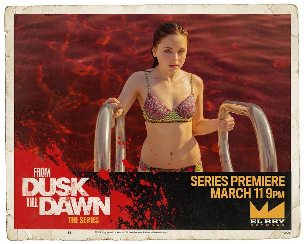 hr_From_Dusk_Till_Dawn_The_Series_17.jpg