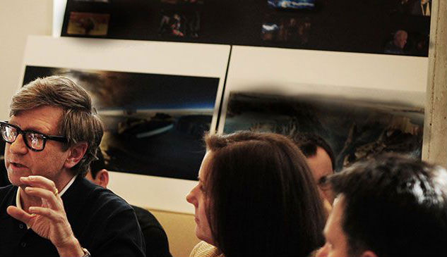 Lucasfilm-production-art.jpg