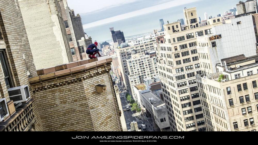 hr_The_Amazing_Spider-Man_2_52.jpg