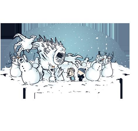 1391727318_left-snowman.png