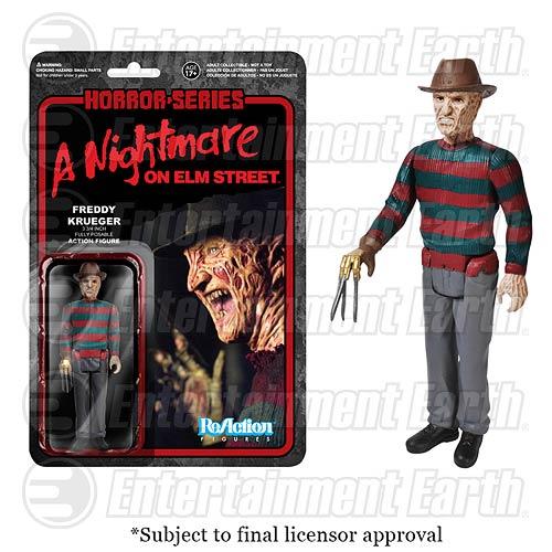 ReAction-Freddy.jpg