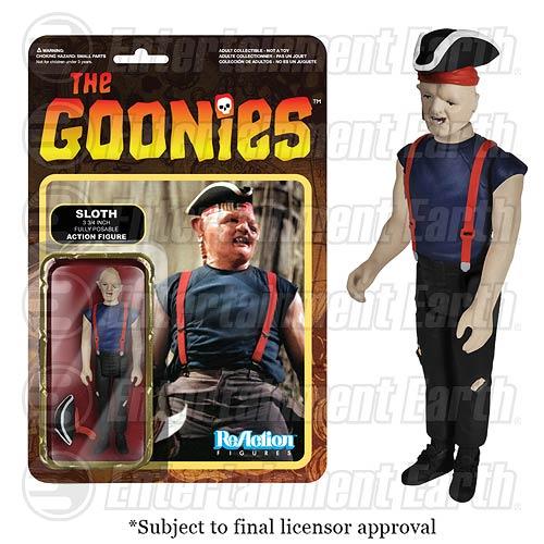 ReAction-Goonies-Sloth.jpg