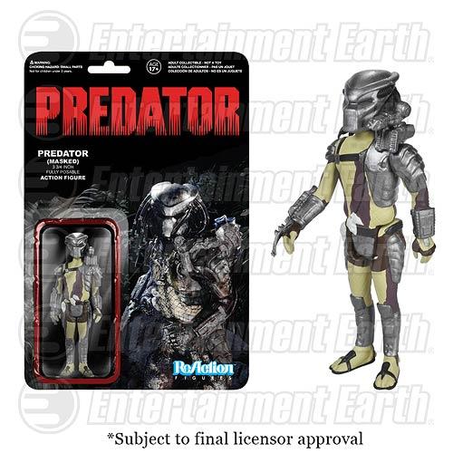 ReAction-Predator.jpg
