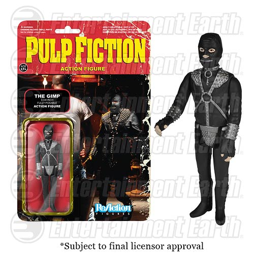 ReAction-Pulp-Fiction-Gimp.jpg