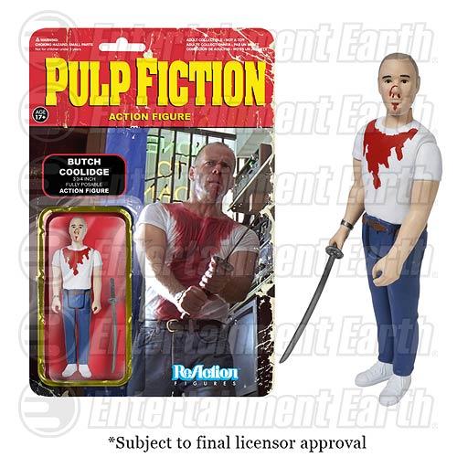 ReAction-Pulp-Fiction-Butch.jpg