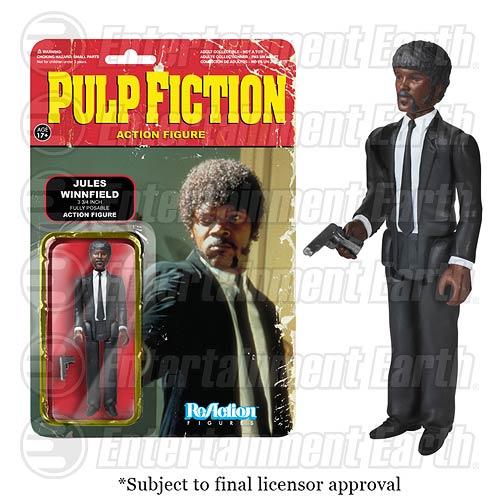 ReAction-Pulp-Fiction-Jules.jpg