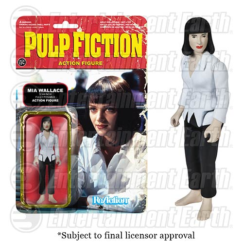 ReAction-Pulp-Fiction-Mia.jpg