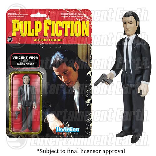 ReAction-Pulp-Fiction-Vince.jpg