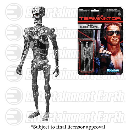 ReAction-Terminator-T800.jpg
