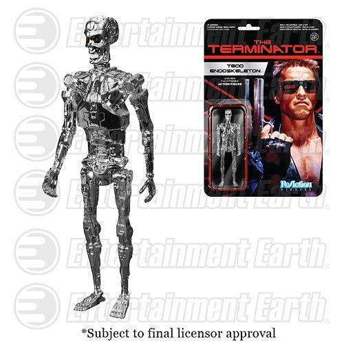 ReAction-Terminator-T800.jpg
