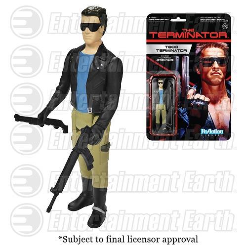 ReAction-Terminator.jpg