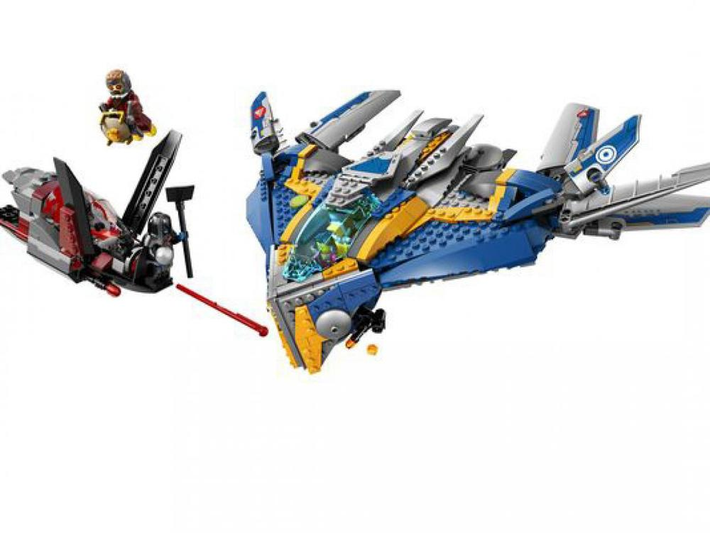 Guardians_of_the_Galaxy_LEGOs_848855.jpg