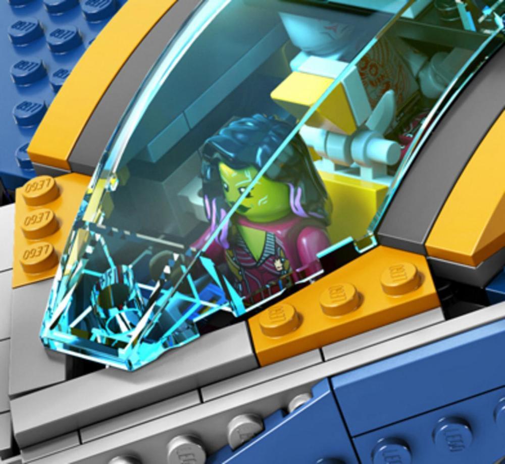 hr_Guardians_of_the_Galaxy_LEGOs_1.jpg