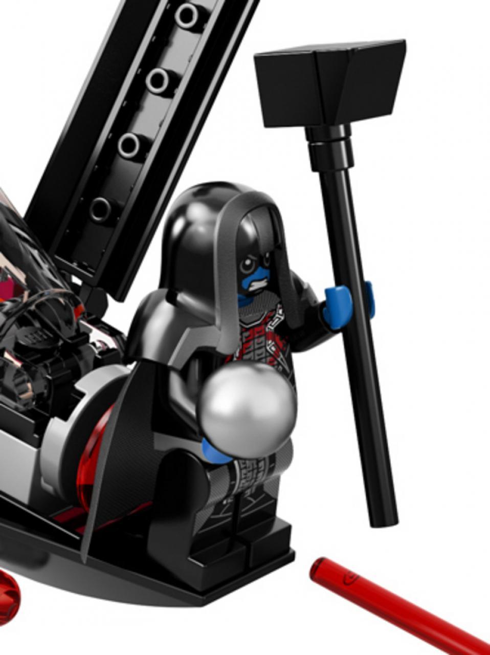 hr_Guardians_of_the_Galaxy_LEGOs_4.jpg