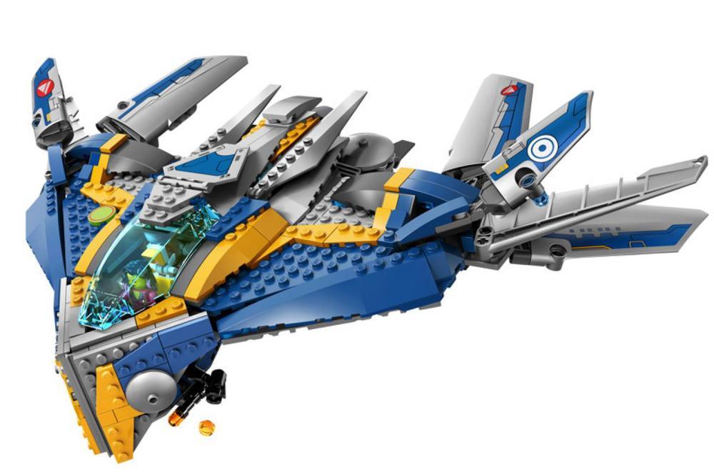 hr_Guardians_of_the_Galaxy_LEGOs_3.jpg
