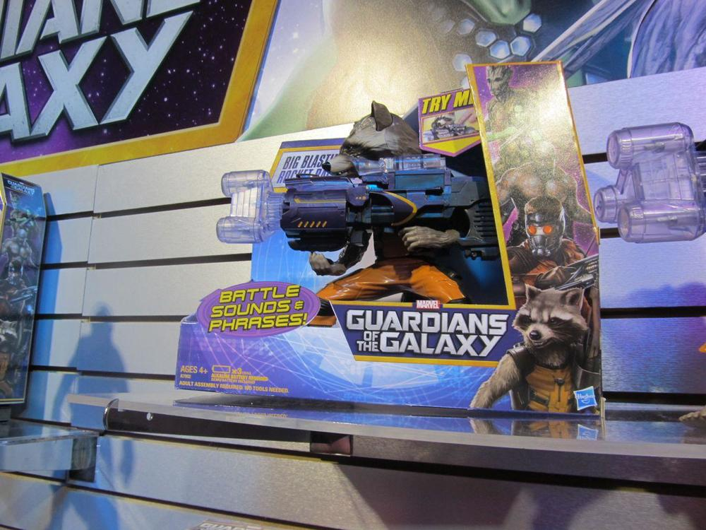 hr_Hasbro_Guardians_of_the_Galaxy_21.jpg