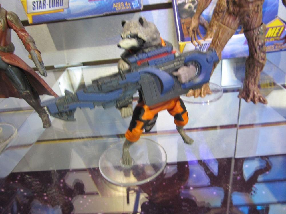 hr_Hasbro_Guardians_of_the_Galaxy_28.jpg