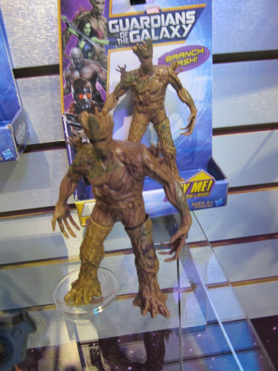 hr_Hasbro_Guardians_of_the_Galaxy_29.jpg