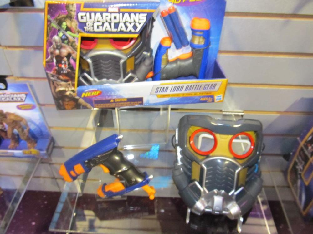 hr_Hasbro_Guardians_of_the_Galaxy_33.jpg