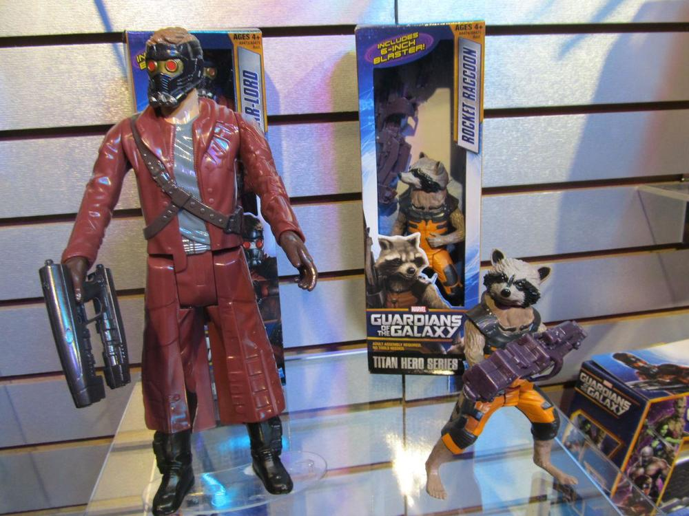 hr_Hasbro_Guardians_of_the_Galaxy_37.jpg